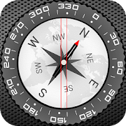 Compass Free - Compass Pro