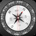 Compass Free - Compass Pro icon