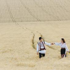 Wedding photographer Ion Buga (bugaion). Photo of 20.07.2015