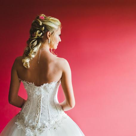 Wedding photographer Rachel Sloan (sloan). Photo of 12.08.2015