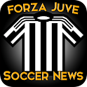 Soccer News for Juventus FC icon