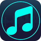 Disco Music Player : Play MP3 Song & Bass Booster