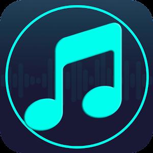 تنزيل ديسكو موسيقى لاعب : لعب MP3 أغنية و صوت عميق معزز 1.0 لنظام Android -  مجانًا APK تنزيل.
