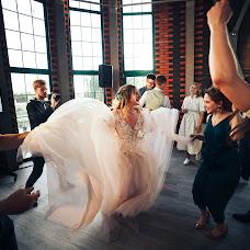 Photographe de mariage Lena Astafeva (tigrdi). Photo du 15.07.2019