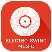 Electro Swing Music Mp3 Tracks