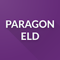 PARAGON ELD icon