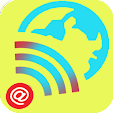 WPSAPP WIFI.. file APK for Gaming PC/PS3/PS4 Smart TV
