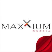 Maxxium Business Library