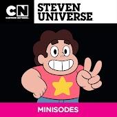 Steven Universe Minisodes