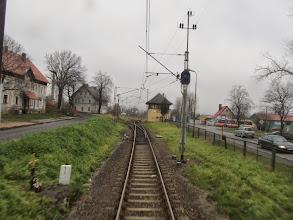Photo: Jelenia Góra Zach.