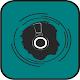 Lagu Lawas Benyamin Sueb for PC-Windows 7,8,10 and Mac