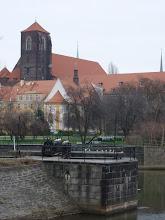 Photo: Breslau
