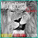 Motivational Quote icon