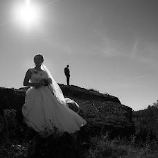 Wedding photographer Artem Mulyavka (myliavka). Photo of 11.10.2018