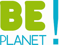 Destination Unlimited Destination Unlimited partners with: Be Planet to offset its climate impact