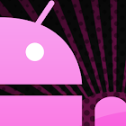 DildoDroid Premium icon