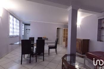 appartement à Valenton (94)