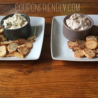 Cheesecake Dip Cream Cheese Recipes