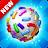 Sweet Road – Cookie Rescue 3.0.0 Apk