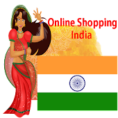 cheap online shopping india