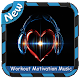 Download Workout Motivation Music For PC Windows and Mac