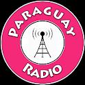 Paraguay Radio icon