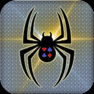 пасьянс паук для нокия люмия 630