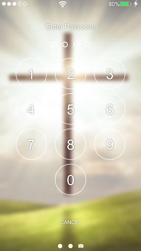 Christianity ✞ Lock Screen image | 4