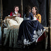 Just plain great: PBO's Le nozze di Figaro
