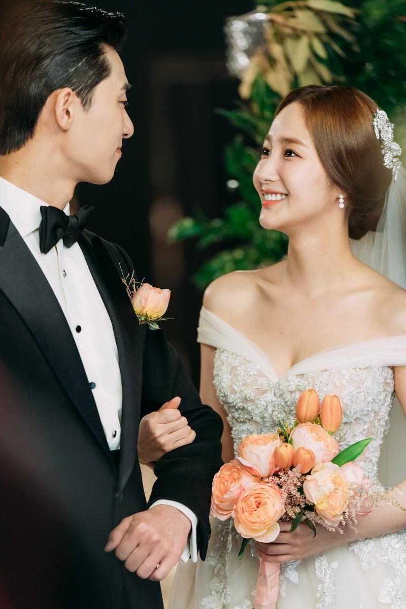WWWSK-Perfect-Wedding-4