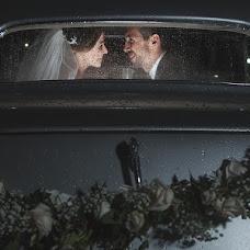Wedding photographer Jose Luis Arras (arras). Photo of 09.04.2015