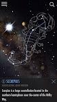 screenshot of SkyView® Explore the Universe