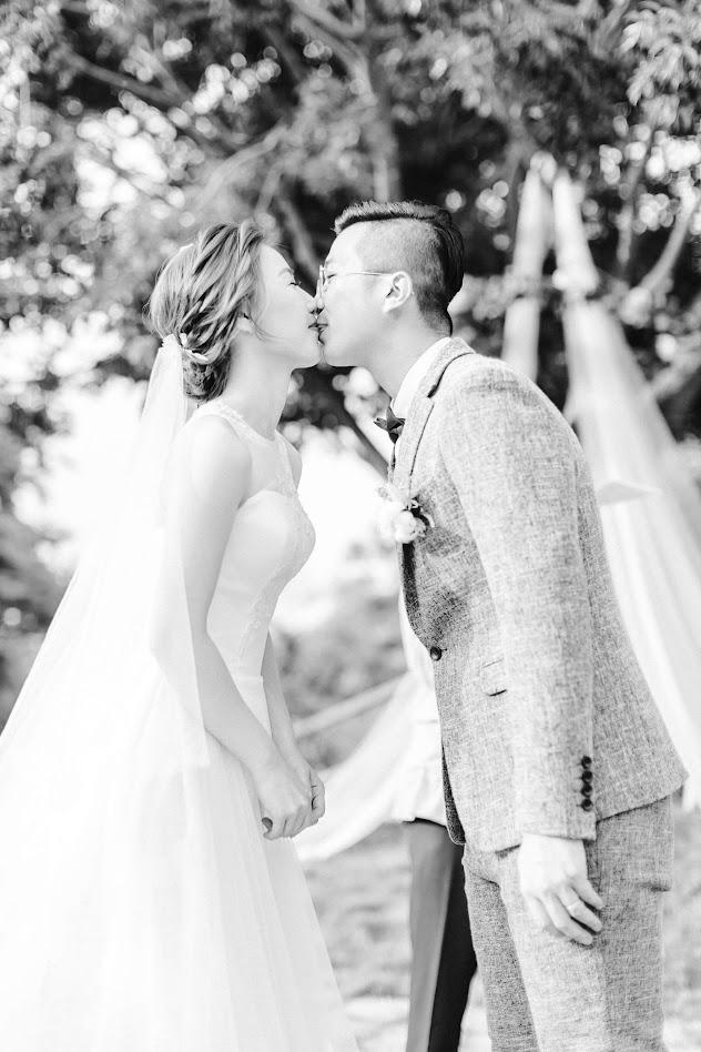 築夢地婚禮,美式婚禮,婚禮攝影,美式婚禮紀錄,台中婚禮紀錄推薦,婚禮紀實,AG美式婚紗,婚攝Adam, Amazing Grace 攝影美學