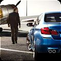 M5 Drift And Race APK