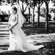 Wedding photographer Lyudmila Pazinenko (MilaPazinenko). Photo of 04.11.2018