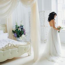 Wedding photographer Nataliya Malova (nmalova). Photo of 21.09.2015