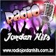 Download Rádio Jordan Hits For PC Windows and Mac