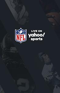 Yahoo Sports - Live NFL games, scores, & news 8.11.2