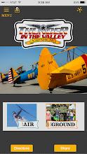 Thunder in the Valley Air Show screenshot thumbnail