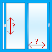 Section Window Measurement