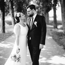 Photographe de mariage Clement Renaut (ClementRENAUT). Photo du 03.04.2016