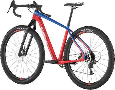 Salsa 2019 Cutthroat Rival 1 Bikepacking Bike alternate image 4