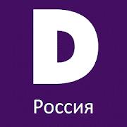 DISTREE RUSSIA