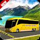 Modern Bus Game Simulator Download for PC Windows 10/8/7