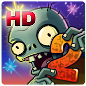 Tips New Plants vs. Zombies 2
