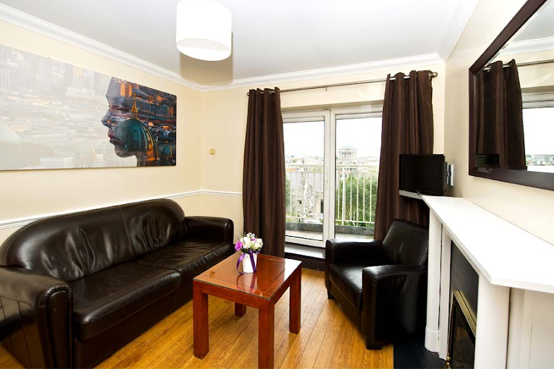 71christchurch-dublin-cch-living-room
