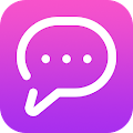 Private Messenger APK