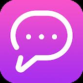 Tải Private Messenger APK