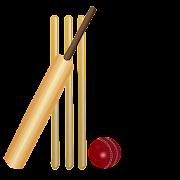 Cricket Live Score 2018
