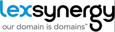 LexSynergy logo